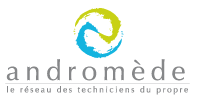 logo_andromede